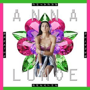 Anna Lunoe & Touch Sensitive