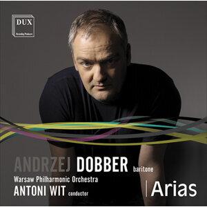 Andrzej Dobber Foto artis
