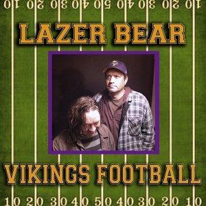 Lazer Bear Foto artis