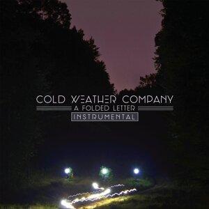 Cold Weather Company Foto artis