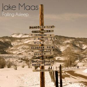 Jake Maas Foto artis