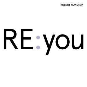 Robert Honstein Foto artis