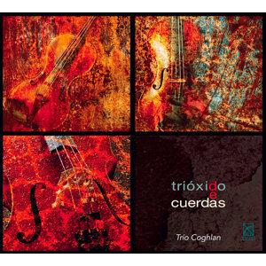 Trio Coghlan Foto artis