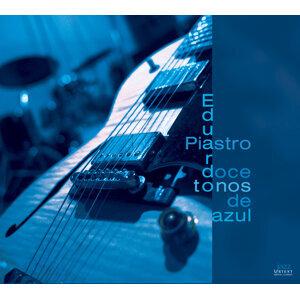 Eduardo Piastro Jazz Quartet Foto artis