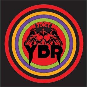 YBR Foto artis