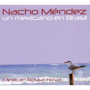 Nacho Mendez Foto artis