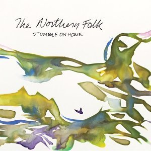 The Northern Folk Foto artis