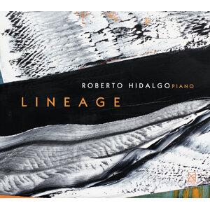 Roberto Hidalgo Foto artis
