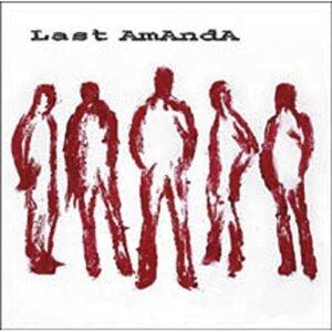 Last Amanda Foto artis