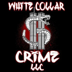 White Collar Crime, LLC Foto artis