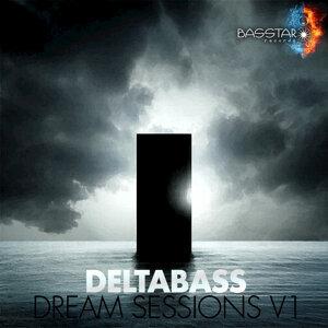 Delta Bass Foto artis