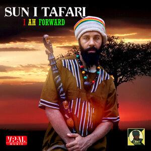 Sun I Tafari Foto artis