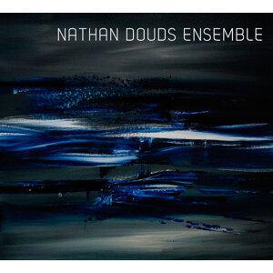 Nathan Douds Ensemble Foto artis