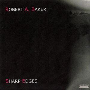 Robert A. Baker Foto artis
