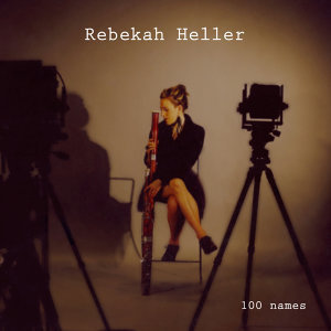 Rebekah Heller Foto artis