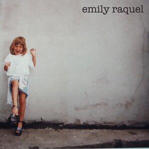 Emily Raquel Foto artis