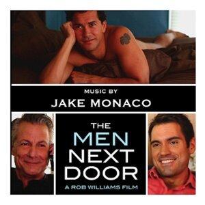 Jake Monaco Foto artis