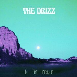 The Drizz Foto artis