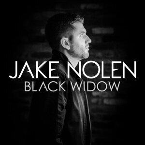 Jake Nolen Foto artis