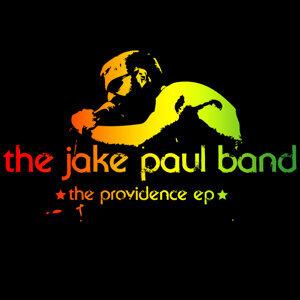 The Jake Paul Band Foto artis