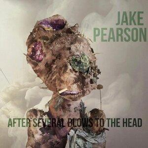 Jake Pearson Foto artis
