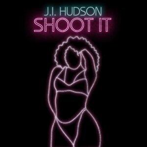 J.I. Hudson Foto artis