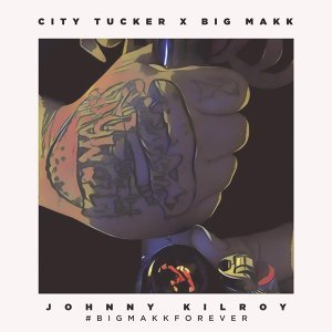 City Tucker, Big Makk Foto artis