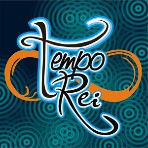 Tempo Rei 歌手頭像