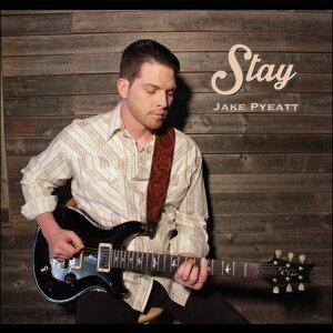 Jake Pyeatt Foto artis
