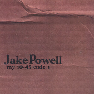 Jake Powell Foto artis