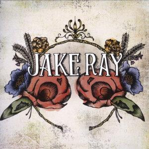 Jake Ray Foto artis