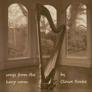Claire Roche Foto artis
