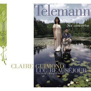 Claire Guimond Foto artis