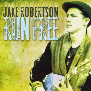 Jake Robertson Foto artis