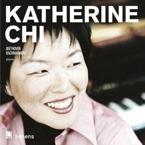 Katherine Chi Foto artis