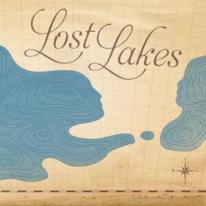 Lost Lakes Foto artis