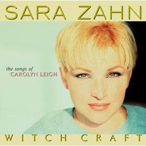 Sara Zahn Foto artis