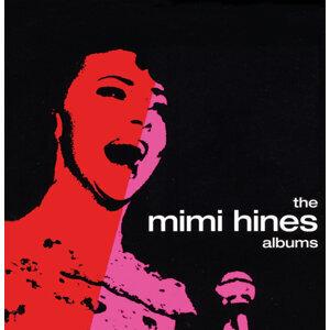 Mimi Hines Foto artis