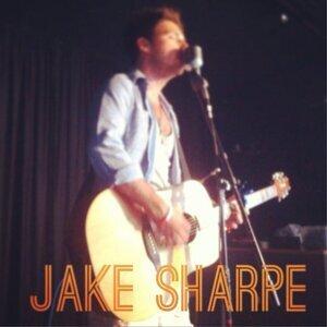 Jake Sharpe Foto artis