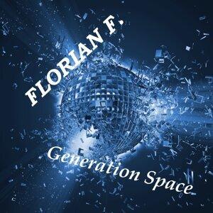 Florian F. 歌手頭像