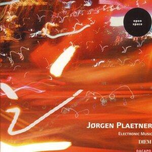 Jorgen Plaetner Foto artis
