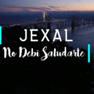 Jexal Foto artis