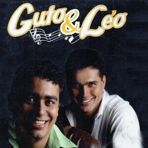 Guto & Léo Foto artis