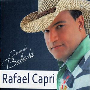 Rafael Capri Foto artis