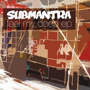 Submantra