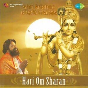 Hari Om Sharan, Dilraj Kaur Foto artis