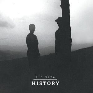 Sic Vita Foto artis