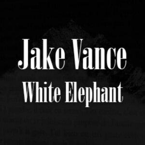 Jake Vance Foto artis