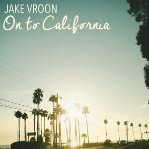 Jake Vroon Foto artis