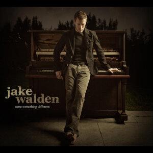 Jake Walden Foto artis